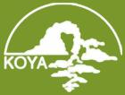 Koya logo
